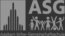 Adalbert Stifter Schule Ulm