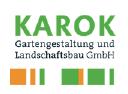 Karok-Logo