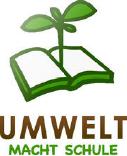 UMS-Logo
