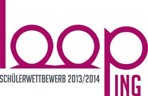 looping-logo