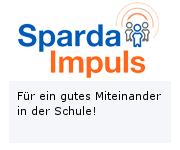 sparda-impuls_banner