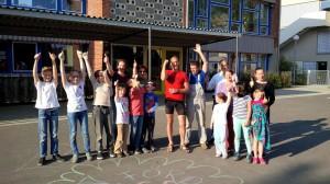 Schulhofmalen6