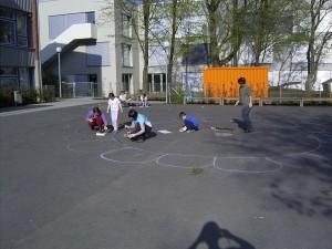 Schulhofmalen7