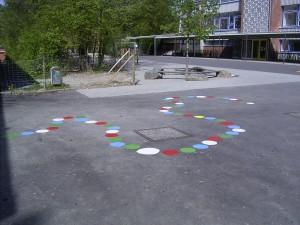 Schulhofmalerei9