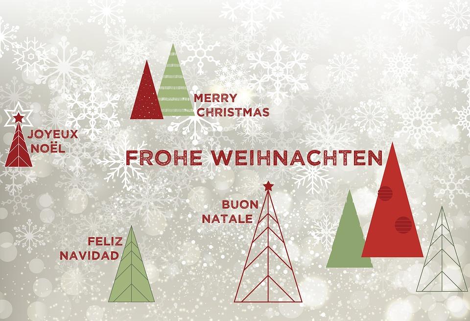 christmas-2911155_960_720